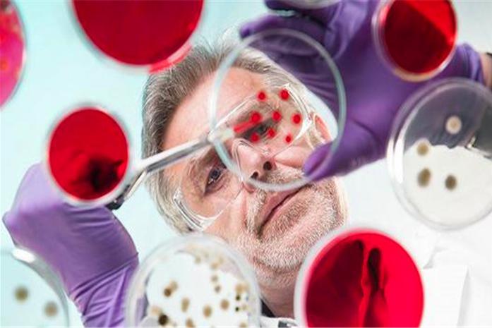 病毒变异?中亚不明肺炎致死率高于新冠,已经导致人死亡
