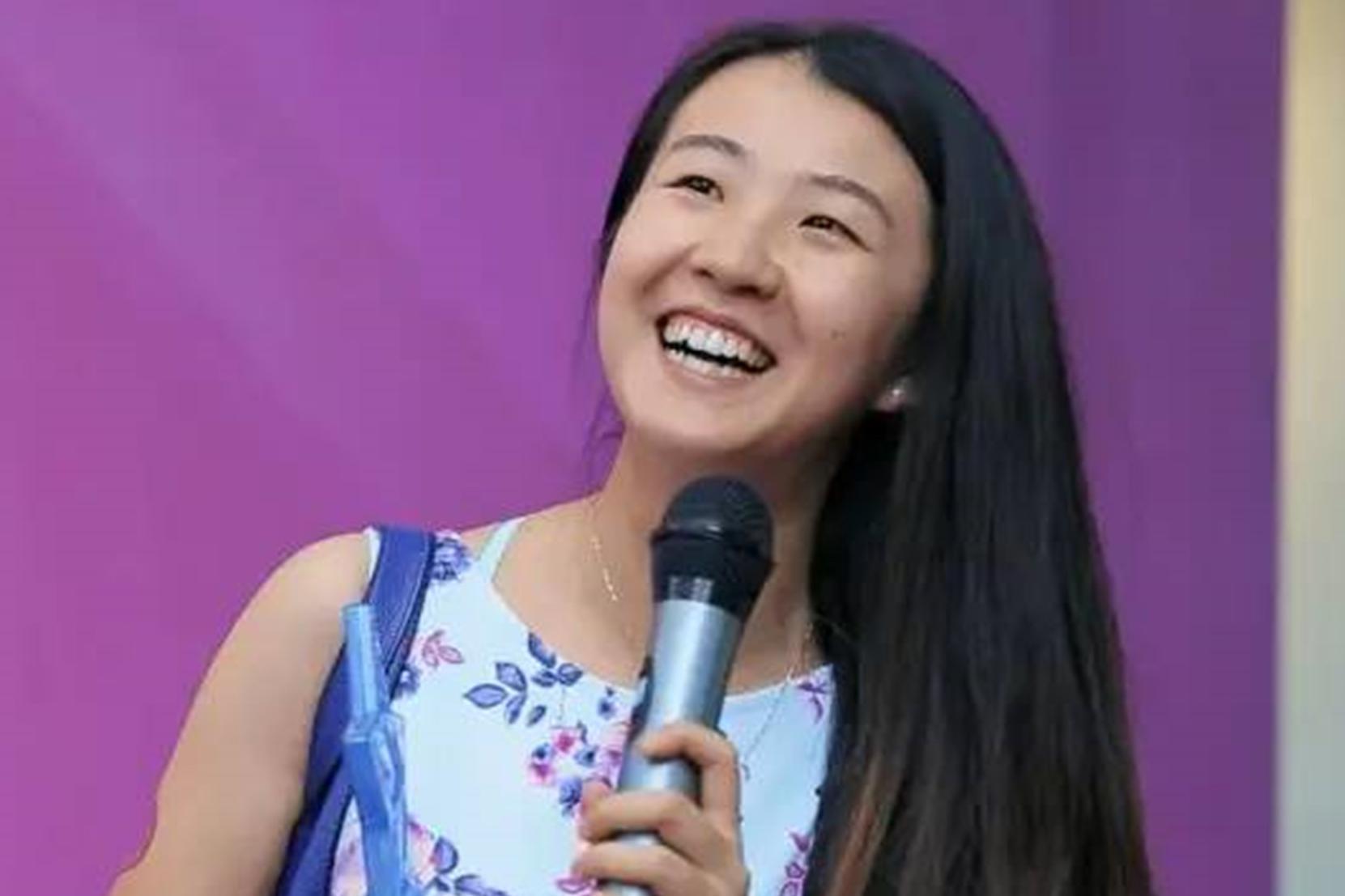 """中国""""剩女""""图鉴:男人比女人多3490万,为何有些女人却宁可不嫁"""