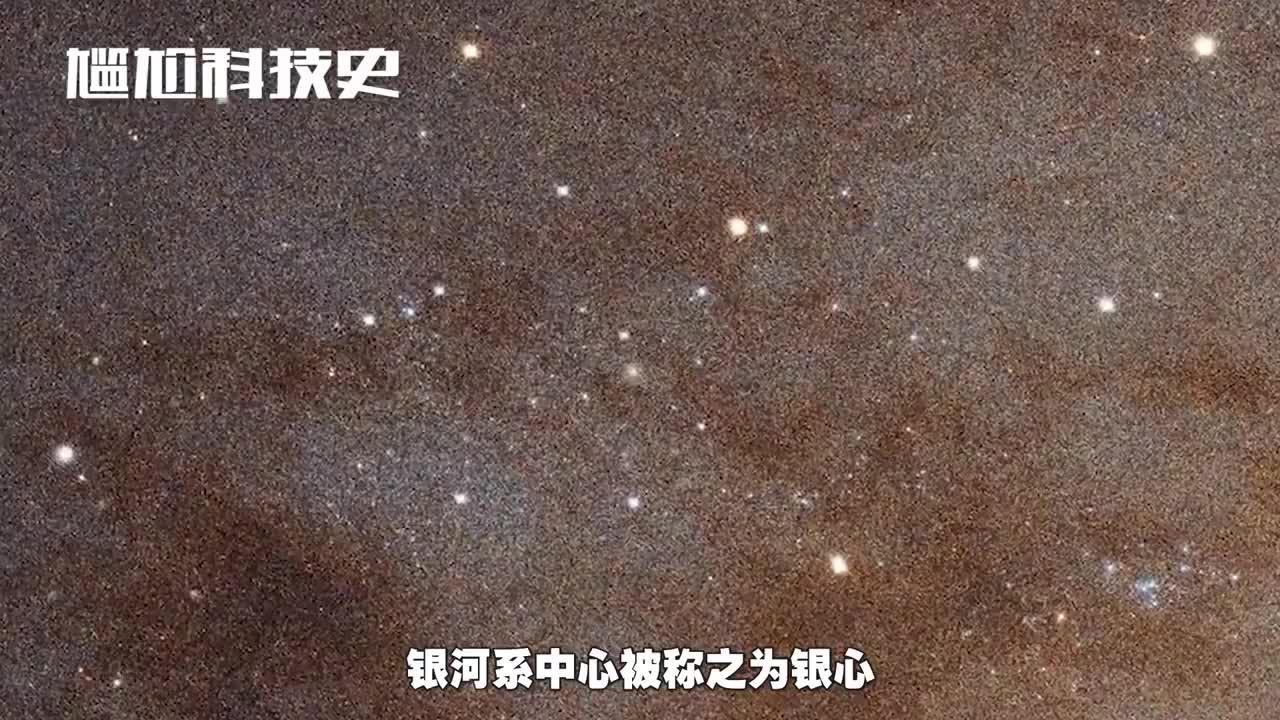 星球都有恒定的轨道自转那么是不是银河系也有自己的公转轨道