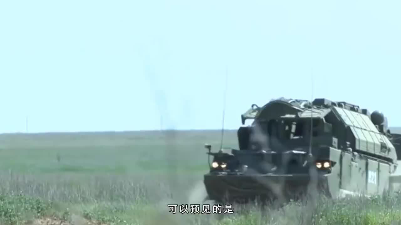 美军反导系统被打脸?俄发射26枚巡航导弹,未被拦截全部命中目标
