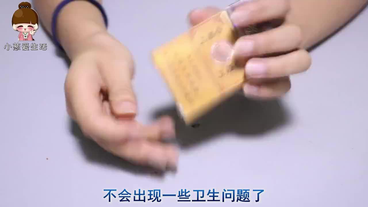 为什么香烟要分硬盒、软盒,有什么区别?今天才恍然大悟,看看
