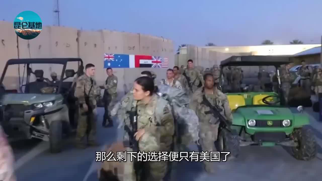 美军要入驻越南金兰湾?亲美派坚决支持白宫,传递三大重要信号