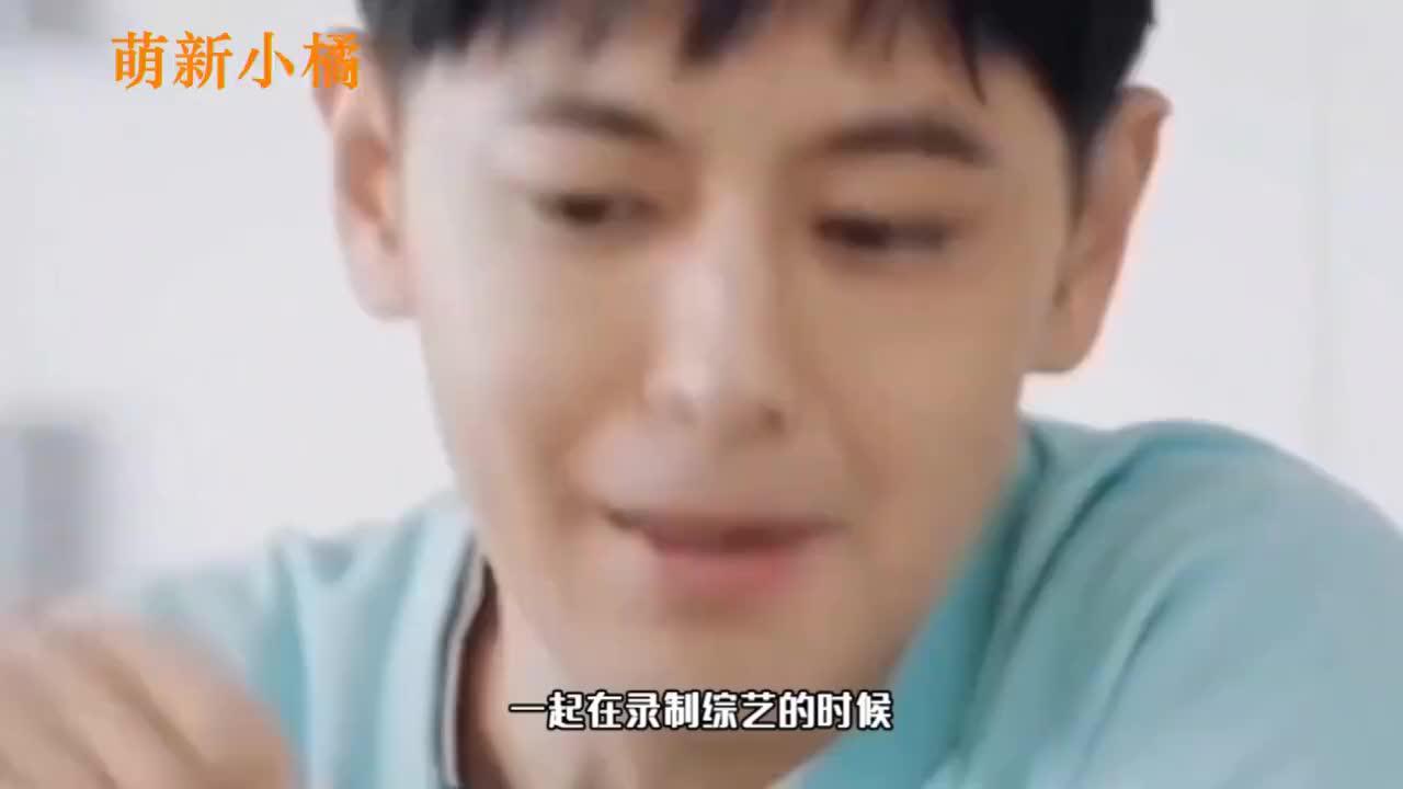 7年后,林志颖再带kimi上综艺,11岁kimi酷似林志颖复制粘贴!
