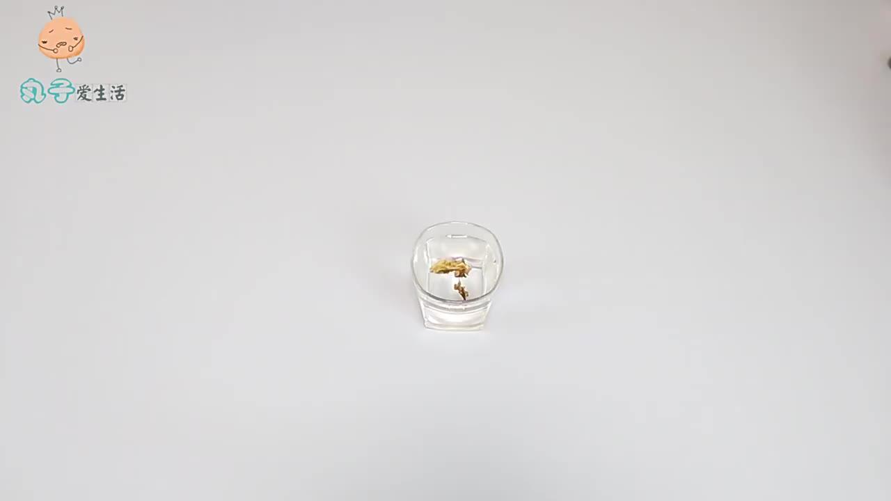 吃完的核桃壳别再扔,其实它比30元一斤的核桃仁更珍贵,快找找