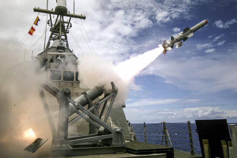 印度国防部批准巨额军火采购 包括各类先进导弹550枚