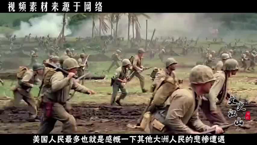 日本偷袭珍珠港得手,山本五十六听到战报后,为何心凉了半截?