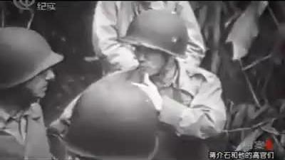 """""""东方隆美尔""""孙立人,不仅军事才能显著,这一点更深受士兵爱戴"""