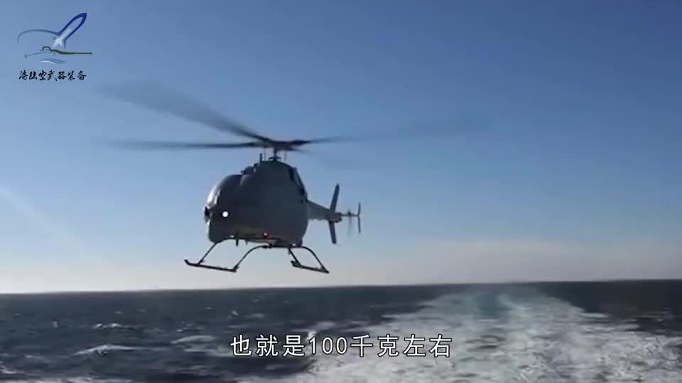 新型舰载机模型上舰!国产准航母进入测试新阶段,或增添特殊功能