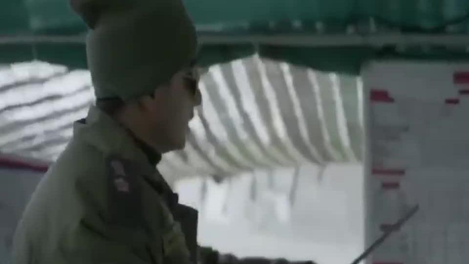 尼泊尔突然强势亮剑,印度一改往日的肆意叫嚣,真的怕了吗