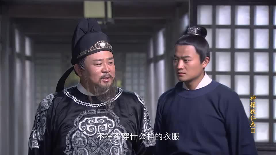 李元芳被黑的最惨的一次,然被人叫成李乖乖,太逗了!