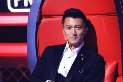 《中国好声音》周杰伦参加,李健退出,李荣浩跳槽,李宇春成赢家