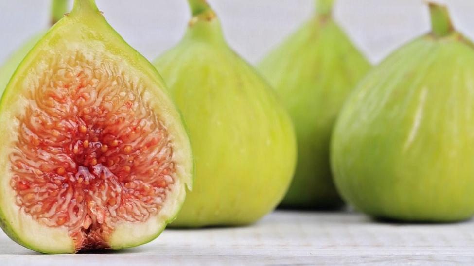 秋天干燥,这3种水果适合孕妈常吃,长胎还促进大脑发育