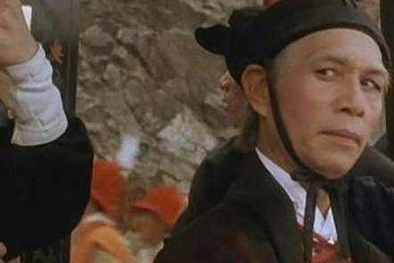 明朝大宦官刘瑾,有多奇葩,家中不准停灵,寡妇必须改嫁