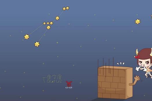 这几个星座有很高的自觉性,恋爱以后,会主动和异性保持距离
