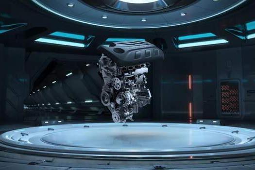 难度并不亚于嫦娥探月,此技术突破后,中国汽车未来可期!
