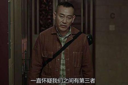 55岁林保怡当监制转型,离开TVB后,从《金枝欲孽》走出另种人生