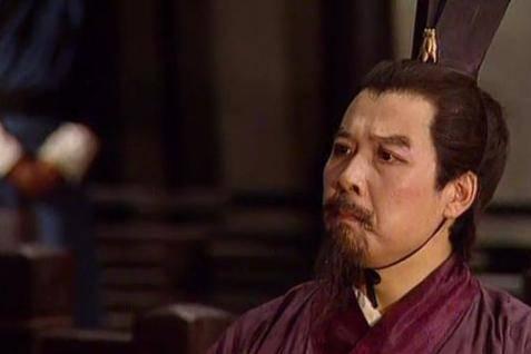 """""""白帝城托孤""""本是刘备对诸葛亮的嘱托,为什么会变得扑朔迷离?"""