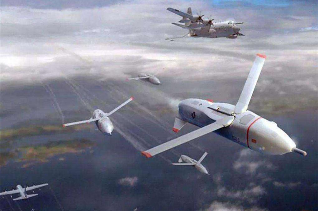 幕后真凶曝光,大批F-35隐身战机越境空袭,伊朗打响报复第一枪