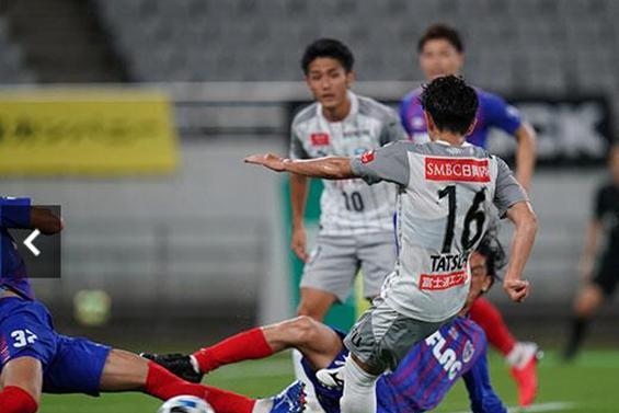 半场0-4惨案!亚冠队国内联赛被传统豪门羞辱,27分钟丢4球大崩盘