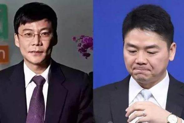 李国庆与京东读书联手送福利 网友:我又相信爱情了