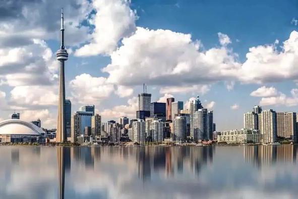 加拿大移民申请费4月30日起全面涨价!