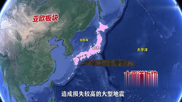 日本是如何崛起的?地理位置不具优势,却成为了世界第三大经济体