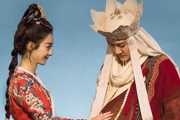 冯绍峰赵丽颖没办婚礼就离婚,福原爱将争夺抚养权
