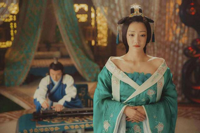 新版《封神榜》上映,纣王成大帅哥,正宫娘娘比妲己还漂亮