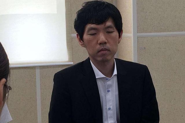 专家称柯洁难破韩国人纪录!聂卫平不同意:他有望打破李昌镐纪录