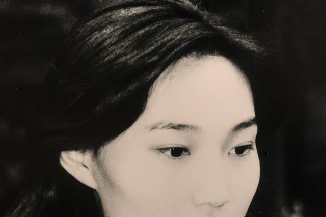 央视主持人年轻照曝光,李梓萌张蕾像电影女主,而尼格买提曾瘦过