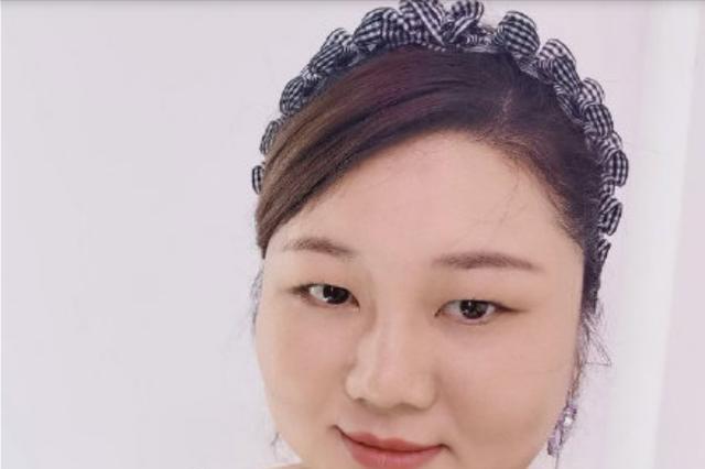 杨天真反对艺人公布恋情,鹿晗和张雨绮不信邪,三人演的是哪出?
