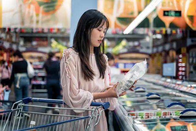 三农日报(5月7日)农产品电商发展遭遇3大发展瓶颈