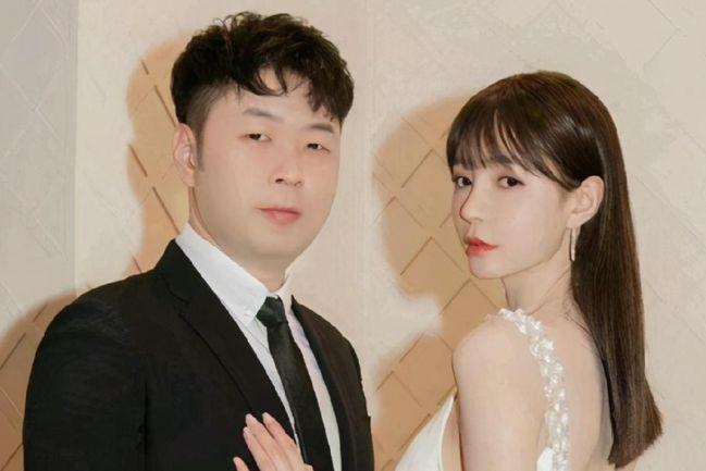 在一起8年的杜海涛和沈梦辰,不结婚收不了场吧