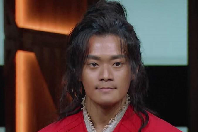 《演员请就位2》第四期人气榜,曹骏不负众望,排名跃居前三甲