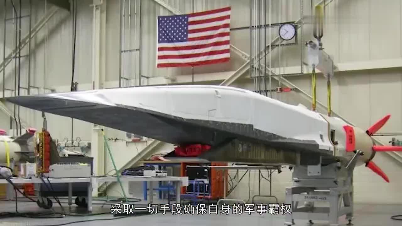 美国空军传来噩耗!一架F22隐身战机发生坠毁,1.43亿美元打水漂