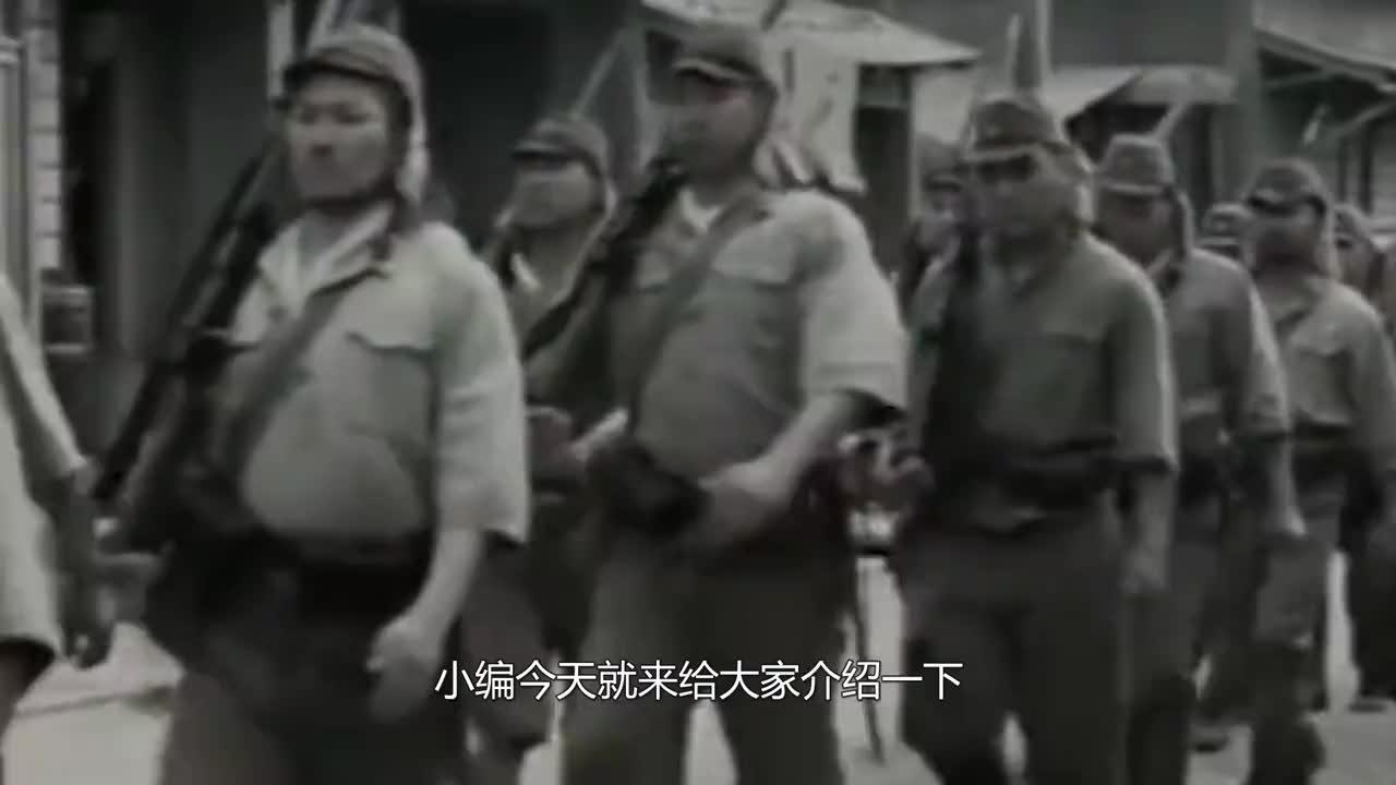 日军头盔上的那层网有啥用?并非画蛇添足,曾救了数万日军性命