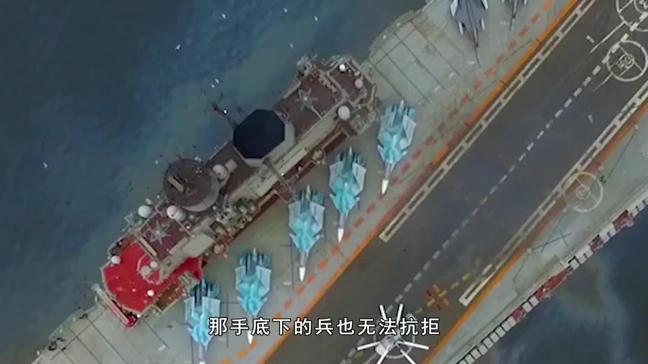 堪称全球最强核潜艇,载160枚核弹头7600万吨当量,美国无法承受