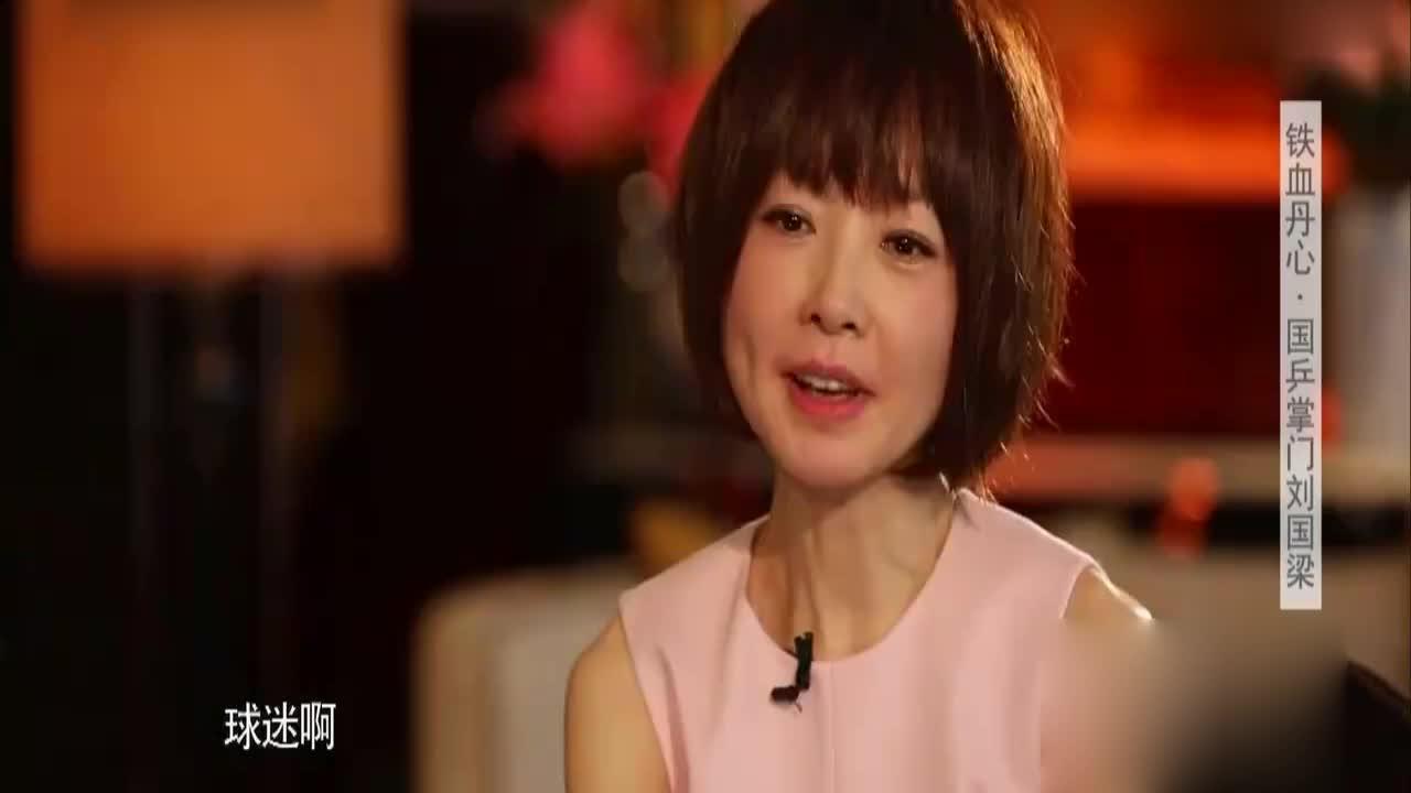 能把乒乓球赛办成演唱会般热闹的,也只有掌门人刘国梁了!