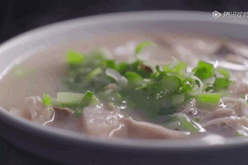 《早餐中国3》回来了,腾讯视频「一日之食」出发了!