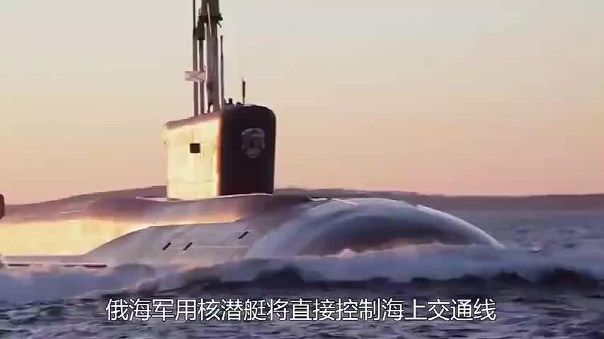 俄罗斯在苏丹建立大型海军基地,是要重返世界海洋?真的可以吗?