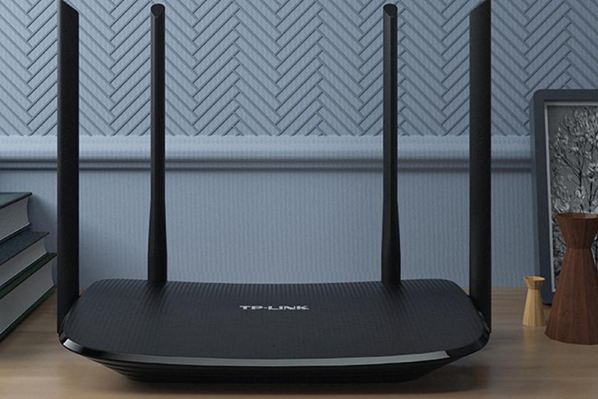 亲民定位设计,TPLINK WDR5620千兆版无线路由体验