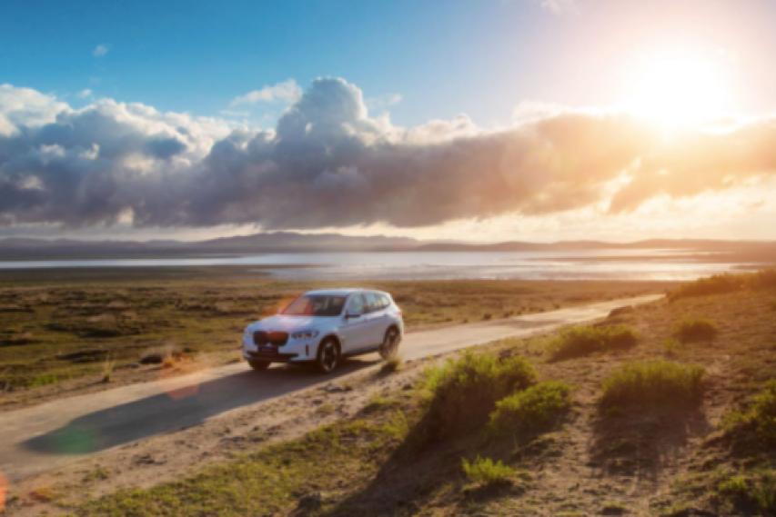 要高能效要高品质!读懂第五代BMW eDrive电力驱动技术真实力