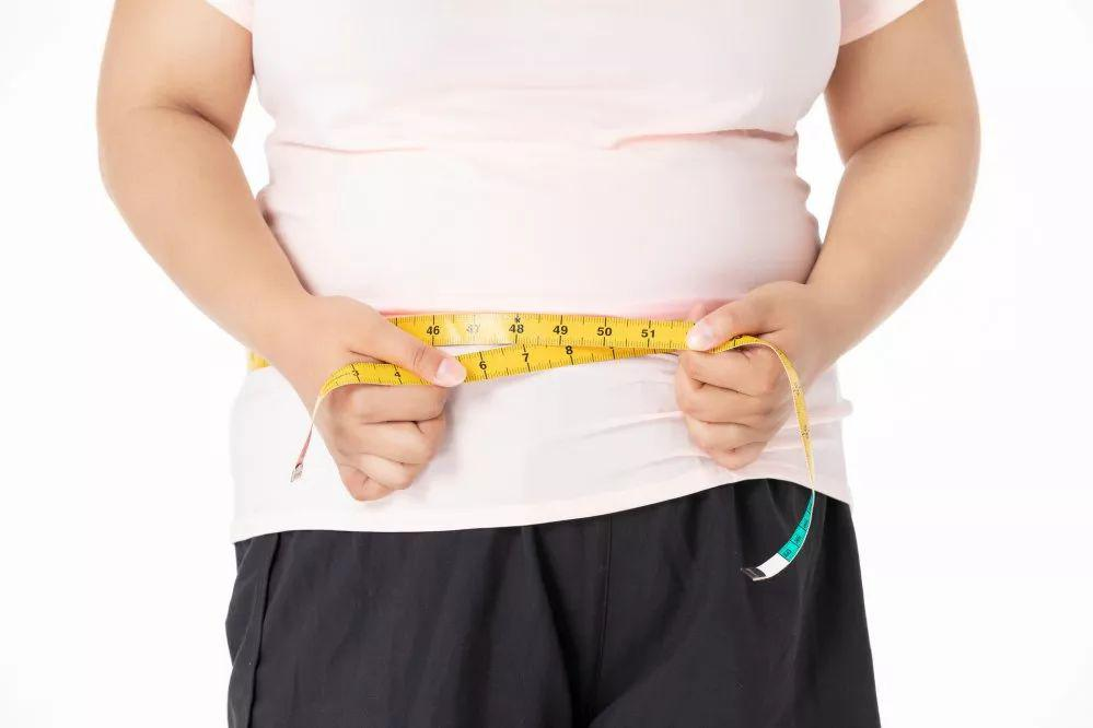 世界防治肥胖日丨代餐是减肥瘦身的天使?还是导致营养不良的魔鬼