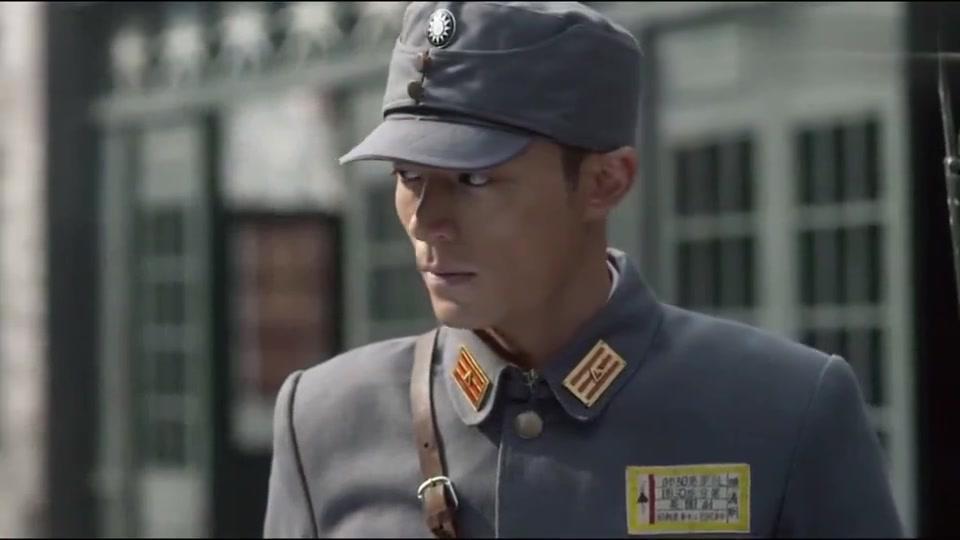战长沙:杨紫为逃相亲偶遇霍建华没想到他就是自己的相亲对象