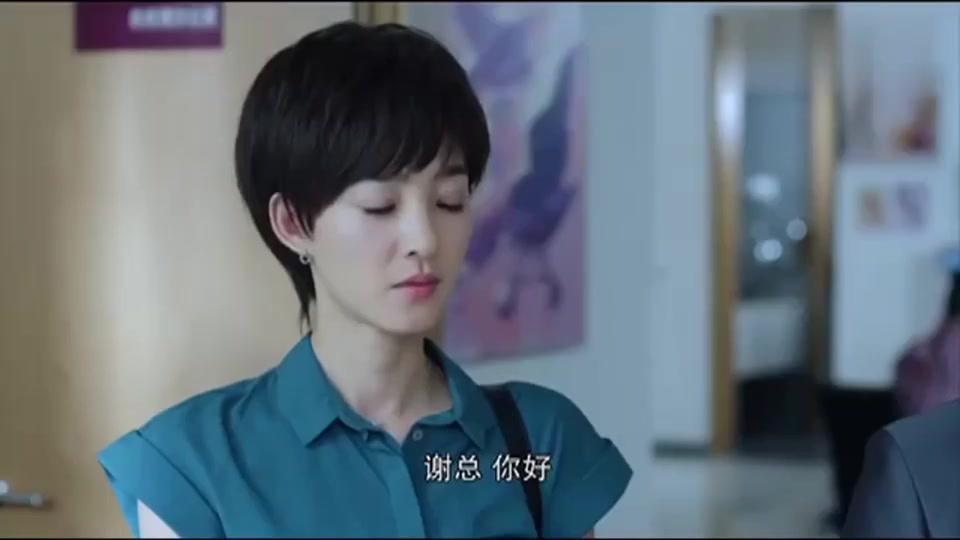 于和伟再次遇到王丽坤,没想到二人竟成为了合作对象!