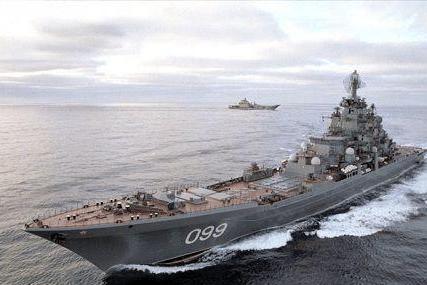 能动手绝不嚷嚷!北约不顾疫情重启军演,俄军用导弹攻击强势回应