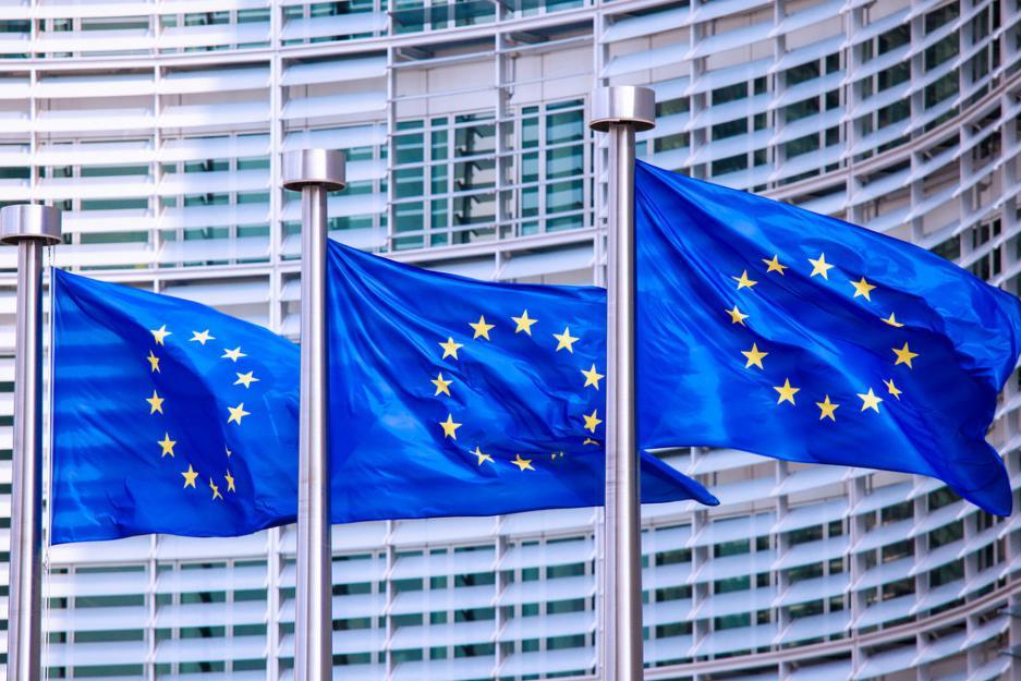 被要求遵守武器禁运,土方指责欧盟在利比亚问题上双标