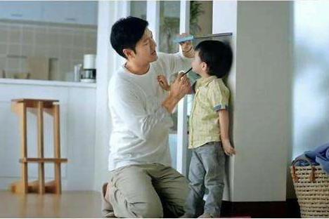 孩子身高不达标,父母以为是晚长,要抓住生长黄金季啊!