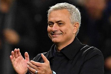 英媒预测下赛季热刺阵容:标王离队,四人加盟,中后场美如画