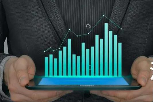 世纪金源服务8成收入来自母公司,百得利控股净利率仅3.8%